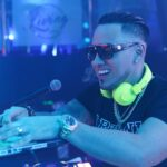 DJ Wuazat